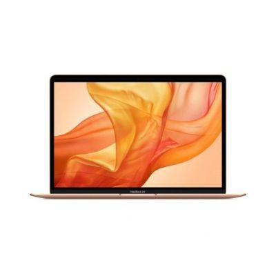 Apple MacBook Air 2020 Model (13-inch Retina Display, Intel Core i3 1.1Ghz, 8GB RAM 512GB SSD, Touch ID, 2 Thunderbolt 3 Ports) English + Japanese Keyboard