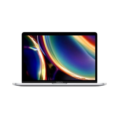 Apple MacBook Pro 2020 Model (13-inch, intel Core i5, 2.0Ghz, 16GB RAM, 512GB SSD, Touch Bar, 4 Thunderbolt 3 ports)