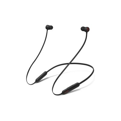 Beats Flex Wireless Earbuds – Apple W1 Headphone Chip,