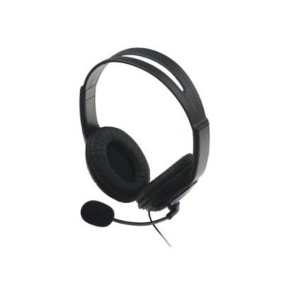 Blister Headset PlayStation 4