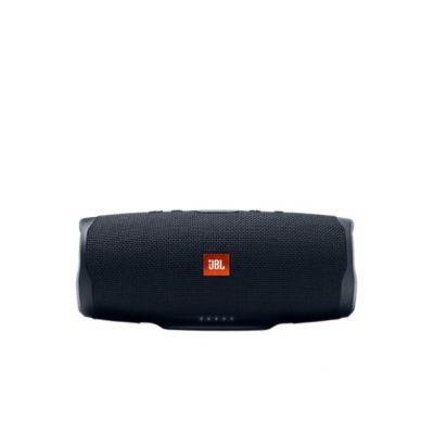 JBL Charge 4 Splashproof Bluetooth Speaker