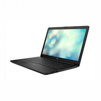 "HP Laptop 15-dw1318nia, 15"" HD Display, Intel Core i3-10110U 2.1 GHz, 4GB RAM, 1TB HDD, Intel UHD Graphics, Windows 10"