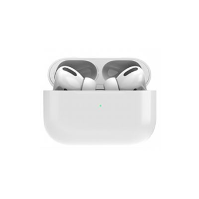 Porodo Soundtec Pure Sound Wireless Earbuds Pro