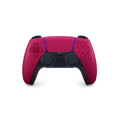 Sony DualSense Wireless Controller for PlayStation 5