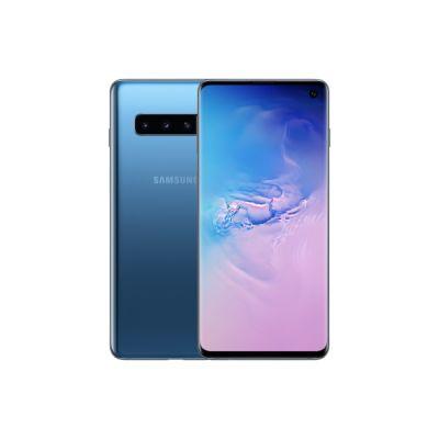 Samsung Galaxy S10 - Unlocked (Used)