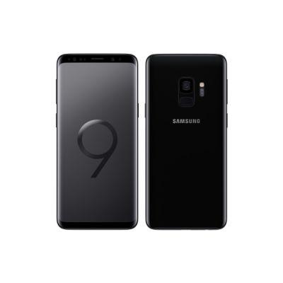 Samsung Galaxy S9 - Unlocked (Used)