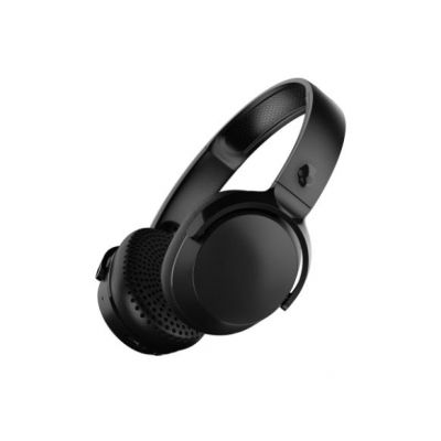 Skull Candy Riff Wireless On-Ear Headphones