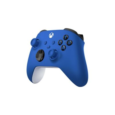 Xbox Series X|S Wireless Controller