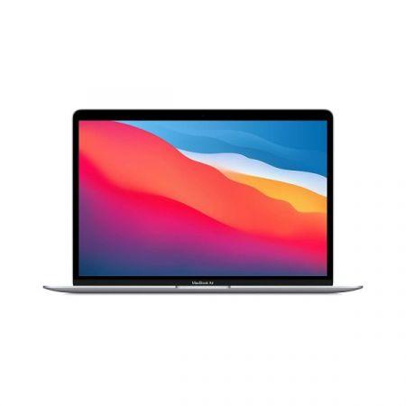 Apple MacBook Air 2020 (13-inch Retina Display, M1 Chip, 8GB RAM, 256GB SSD) - Latest Model