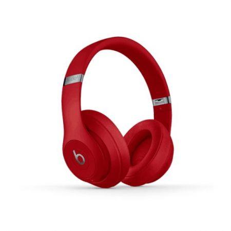 Beats Studio 3 Wireless Noise Cancelling Headphone