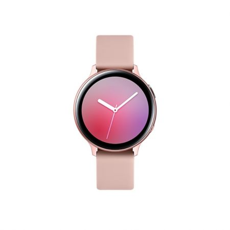Samsung Galaxy Watch Active2 44mm with GPS Bluetooth