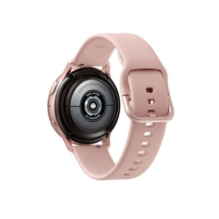 Samsung Galaxy Watch Active2 40mm with GPS Bluetooth