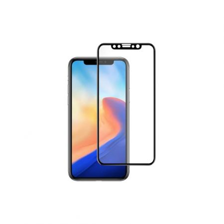 Green Lion 3D PET HD Glass Screen Protector For iPhone 11 Pro