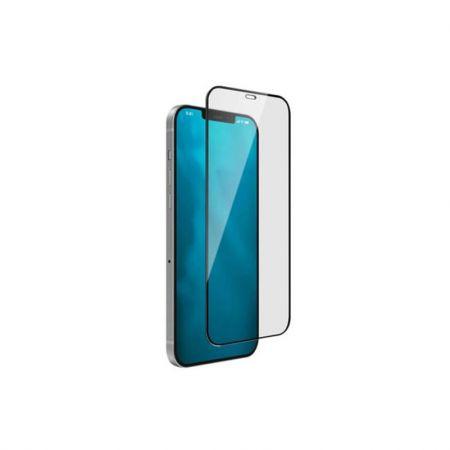 Green Lion Zero Sense Screen Protective for iphone 12 Pro Max
