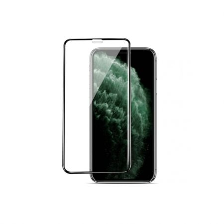 Green Lion Steve Glass Screen Protector for iphone Xs max 11 Pro Max