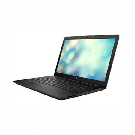 "HP Laptop 14-cf2187nia, 14"" HD Display, Intel Core i3-10110U 2.1 GHz, 4GB RAM, 1TB HDD, Intel UHD Graphics, FreeDos"