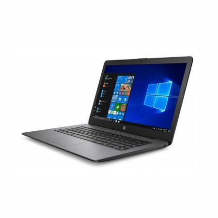 "HP Stream - 14-cb174wm, 14"" HD Display, Intel Celeron N4000 1.1 GHz, 4GB RAM, 64GB eMMC, Intel UHD Graphics, Windows 10"