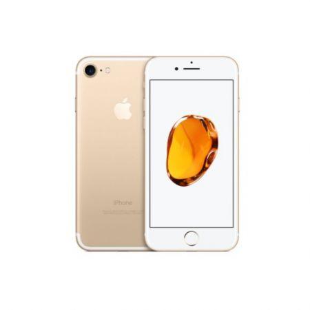 Apple iPhone 7 - Unlocked (Used)