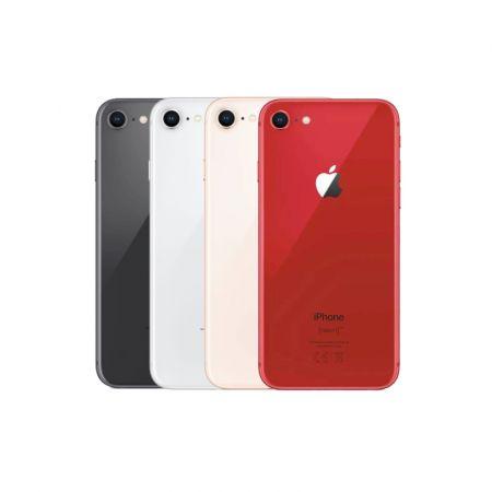 Apple iPhone 8 - Unlocked (Used)