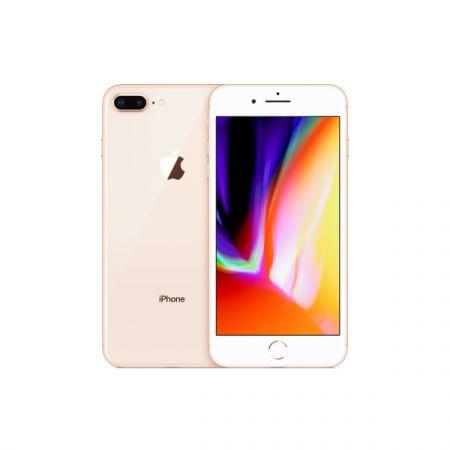 Apple iPhone 8 Plus - Unlocked (Used)