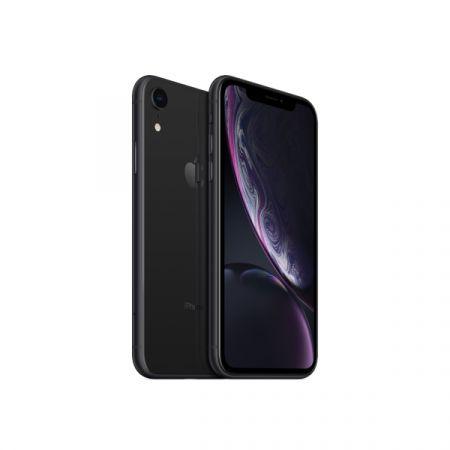 Apple iPhone XR - Unlocked (Used)