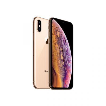 Apple iPhone XS Max - Unlocked (Used)