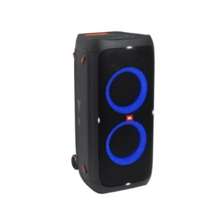 JBL party Box 310 - Portable Bluetooth Party Speaker With Dazzling Light Effects & Jbl Pro Sound