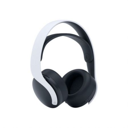 Sony PlayStation 5 - Pulse 3D Wireless Headset