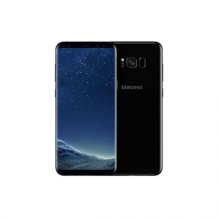 Samsung Galaxy S8 - Unlocked (Used)