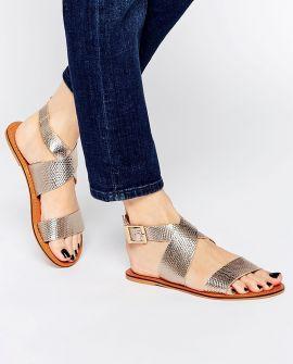 Havaianas Women's Slim Flip Flop Sandal